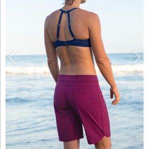 Title nine Swim - Title nine pipeline board shorts